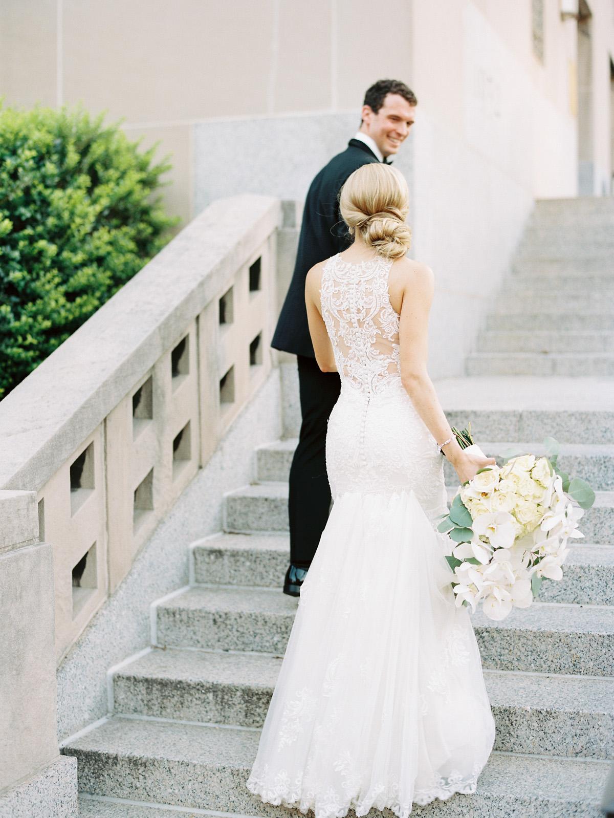 wedding, love, bouquet