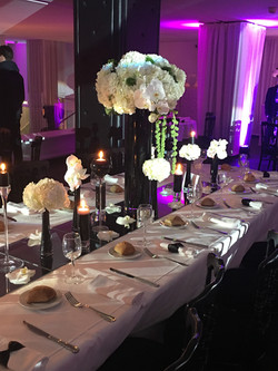 soiree, reception, party,