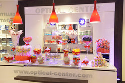 corporate, gift, invitations, papeterie, buffet, douceur, sweet, party