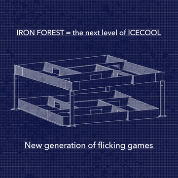 IRON_FOREST_Posters_Instagram_01.png