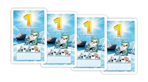 ICECOOL_promo_decks_visual_Antarctica_C.