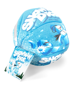 Snowman_dice_ball_caurspidigs.png