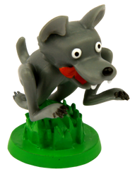 Farm_Rescue_Wolf_figure.png