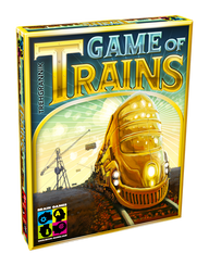 Game_of_Trains_box_3D_East_hi-res.png