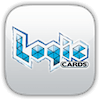 Logic Cards Overly app
