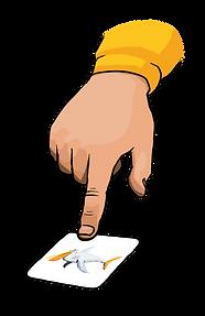 Pigasus_hand_card_02.png