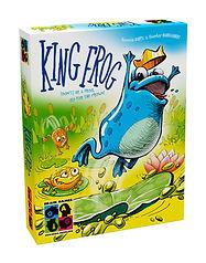 King_Frog_box_3D_East_web.jpg