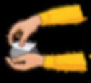 Pigasus_hands_deck_01.png