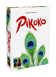 Pikoko_box_3D_East_web.jpg