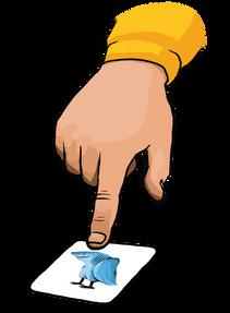 Pigasus_hand_card_01.png
