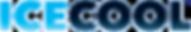 Ice_Cool_logo_TM_web.png