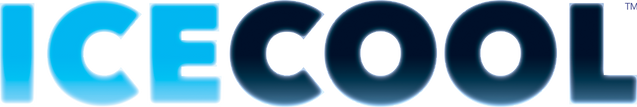 Ice_Cool_logo_TM_web.png