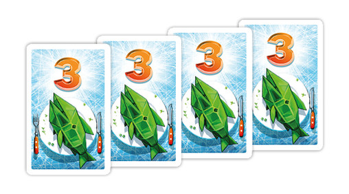 ICECOOL_promo_decks_visual_Emerald_Fish_