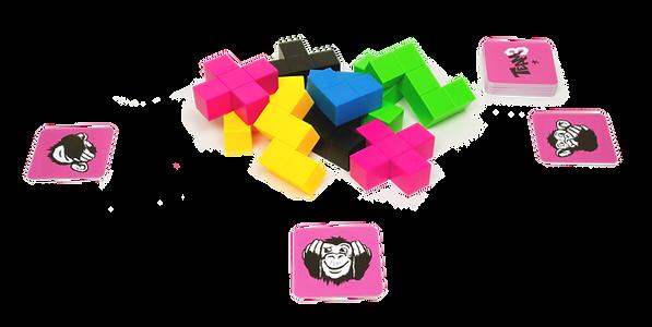 TEAM3_Pink_setup_transparent_background_
