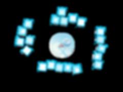 Snowman_Dice_rules_setup.png