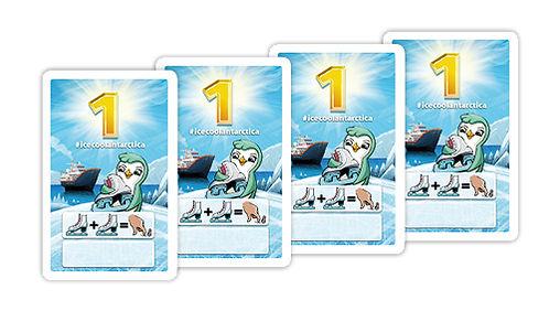 ICECOOL_promo_decks_visual_Antarctica_D.