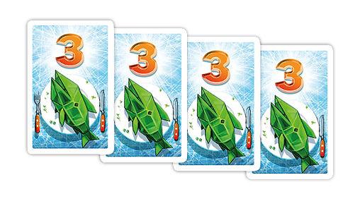 ICECOOL_promo_decks_visual_Emerald_Fish_