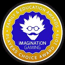 IG-Awards-2019-Players-Choice-Award.png