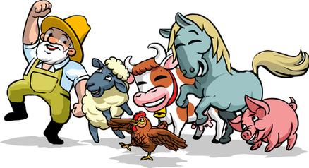 Farm_Rescue_rules_Farm_wins.png