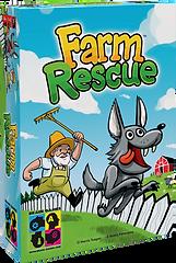 Farm_rescue_3D_box_East_02.png