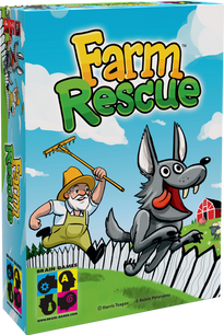 Farm_rescue_3D_box_East_02.png