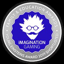 IG-Awards-2019-Young-Einsteins-Award-Sho