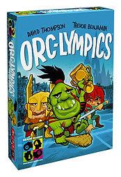 Orc-lympics_box_3D_East_web.jpg