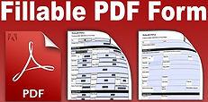 Fillable PDFs.JPG