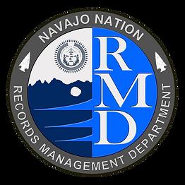 RMD logo Enhanced.png