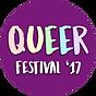 Queer Festival