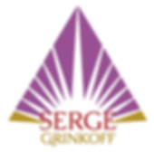 Voice lessons in Toronto with Serge Grinkoff
