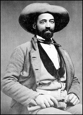 John_W._Jones_1817-1900_former_slave,_ab