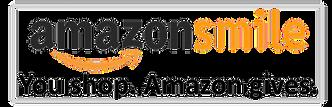 AmazonSmile-Button-YouShop.png
