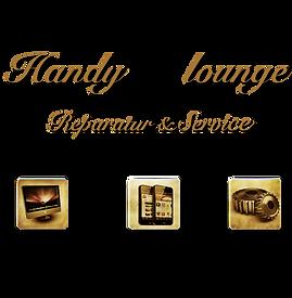 Handylounge_edited.png