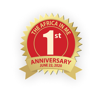 Anniversary1 4 1.png