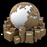 földgömb csomag PNG.png