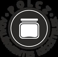 adalekmentesen logo_uj[46105].png