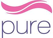 Pure_logo.jpg
