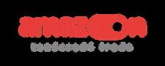 Amaz-ON_logo_FINAL_Rajztábla 1.png