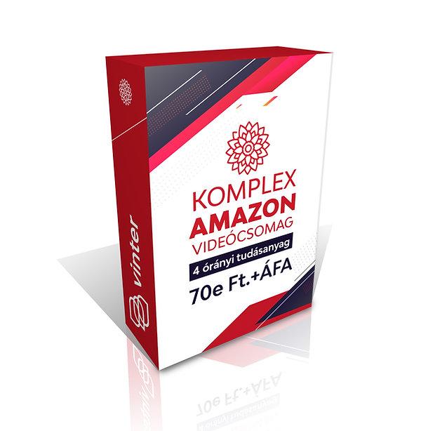amazon_pack[41932].jpg