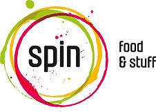 Spin_food&staff_logo_KOZEPES.jpg