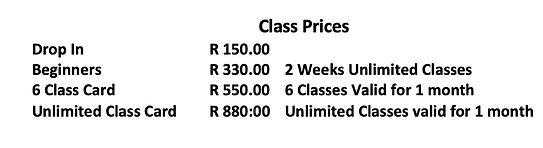 class price.png