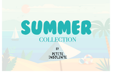 Summercoo_ad