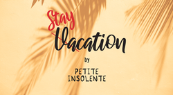 staycation-min