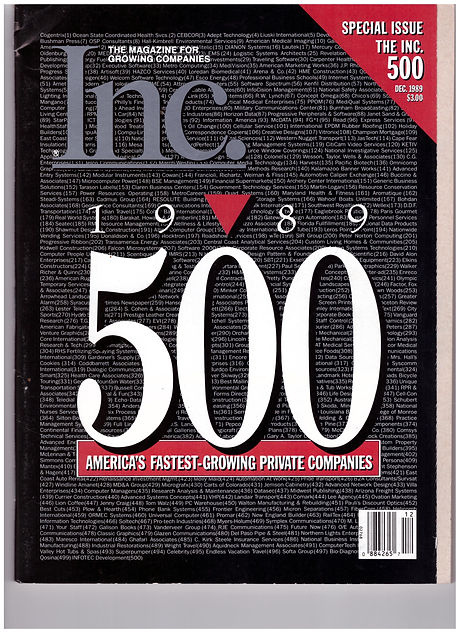 Best Mailing Lists Inc 500.jpeg