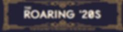 roaring-20s-masthead (2).png