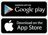 google-play-and-app-store-logos-png-clip
