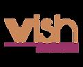 Logo-Wish-Salao-de-Beleza-Transparente.p