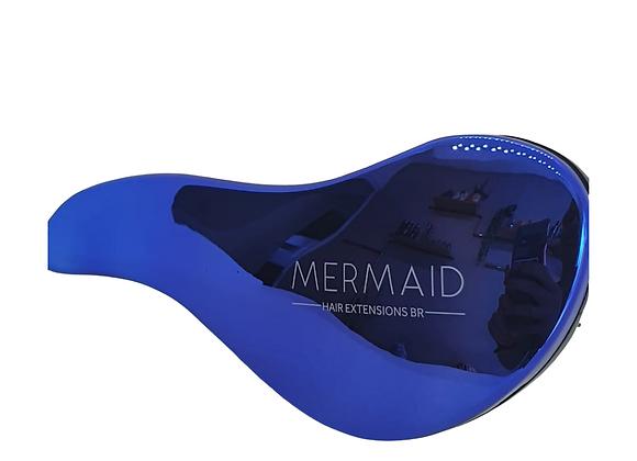 Escova Mermaid