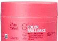 Mascara Color Brilliance 150 ml